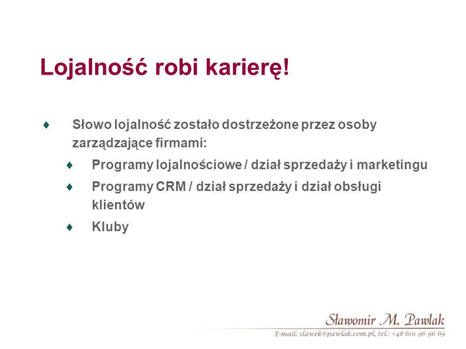 Słownik wyrazów obcych i zwrotów obcojęzycznych Władysława Kopalińskiego podaje następujące definicje: Lojalny – prawomyślny; Wierny prawowitemu rządo