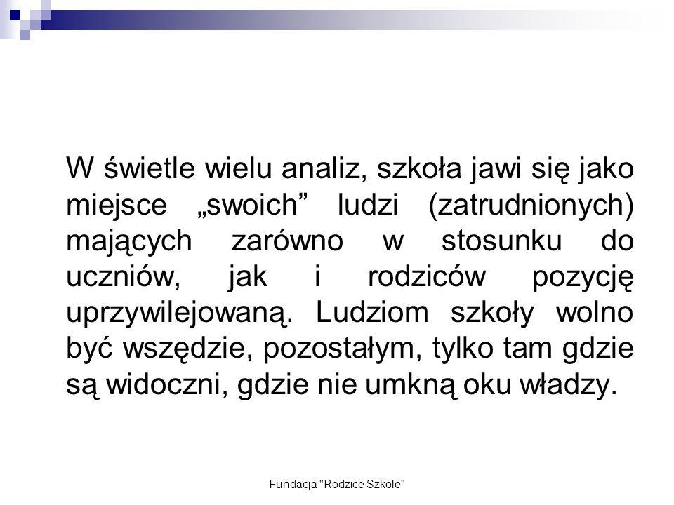 Fundacja Rodzice Szkole Leśna Polana – zdjęcia warsztaty