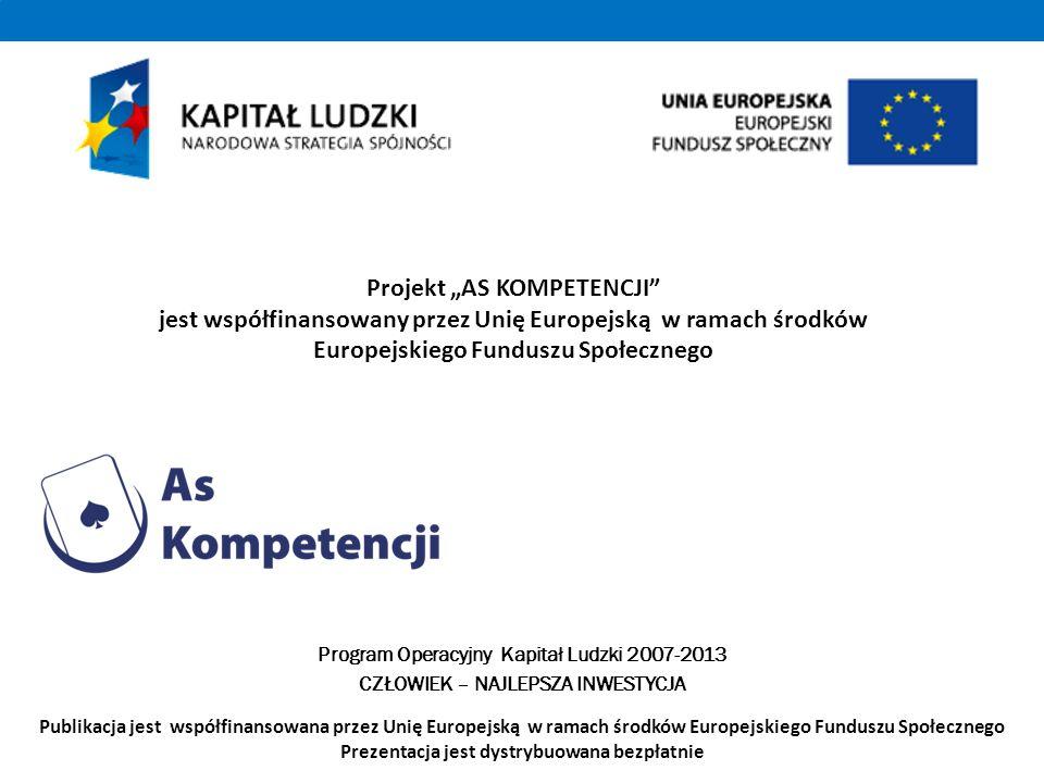Nazwa szkoły: Zespół Szkół w Opalenicy ID grupy: 97/71_P_G1 Kompetencja: Przedsiębiorczość Temat projektowy: Lokalny rynek pracy – szanse i zagrożenia dla absolwentów szkół regionu i Polski.