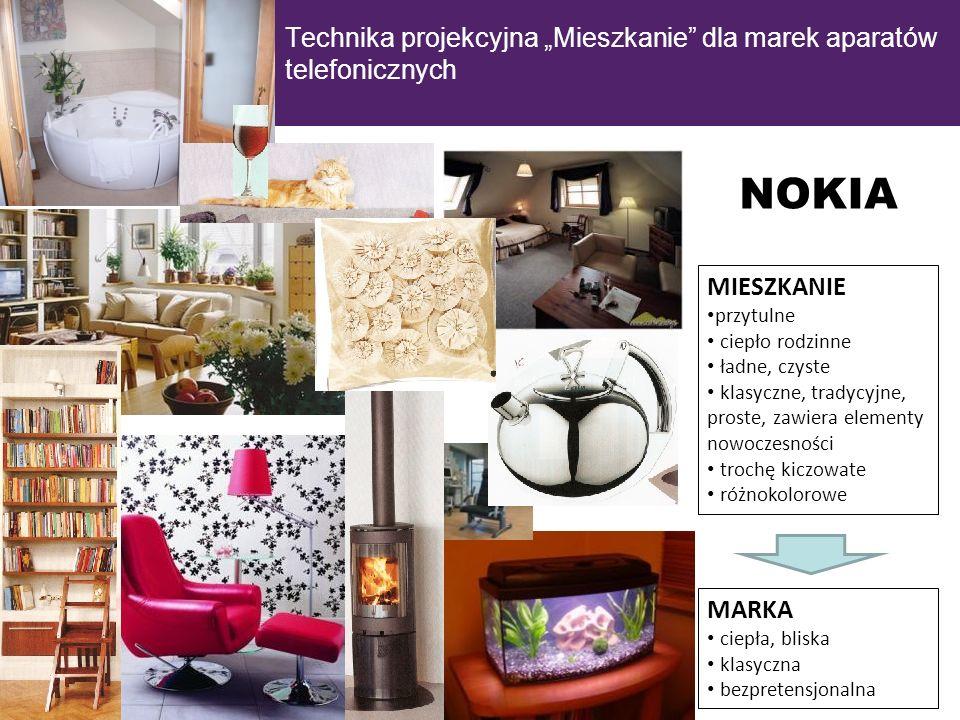 Technika projekcyjna Mieszkanie dla marek aparatów telefonicznych MIESZKANIE przytulne ciepło rodzinne ładne, czyste klasyczne, tradycyjne, proste, za