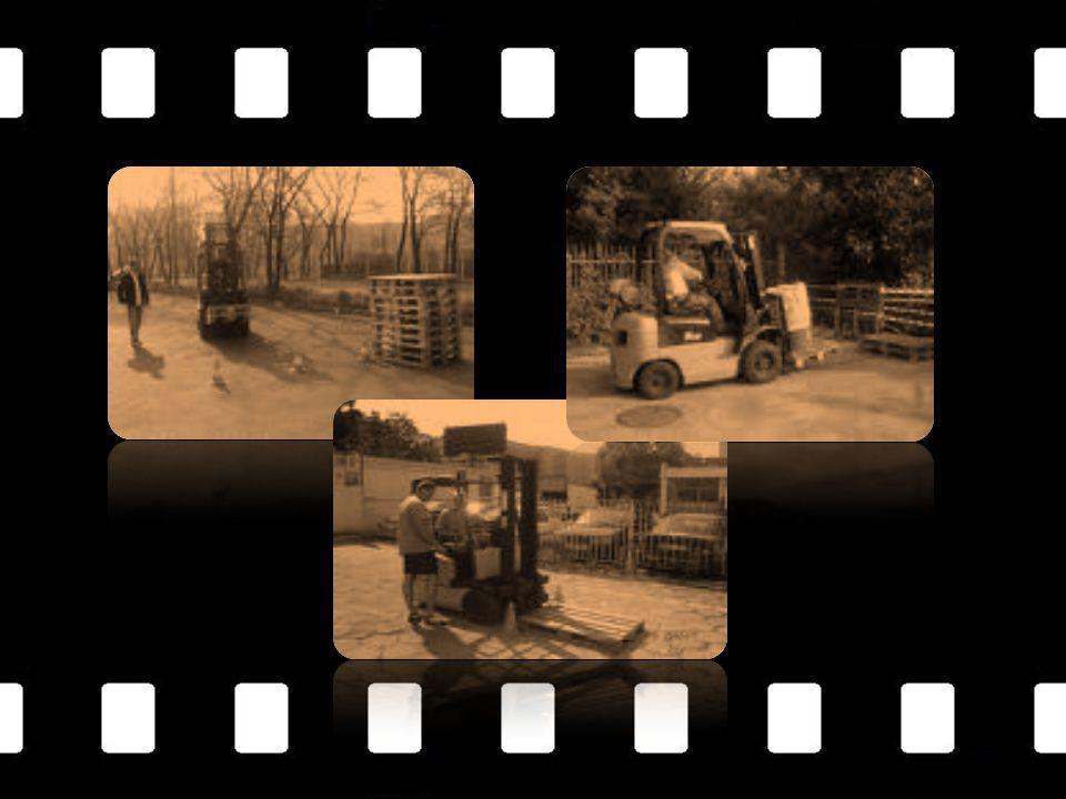 SPECJALISTYCZNE SZKOLENIA pracownik ochrony na licencj ę I stopnia kierowca wózka jezdniowego sprzedawca w handlu hurtowym i detalicznym podstawy obs