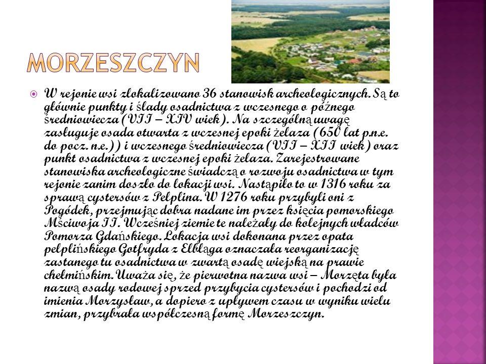 Nazwa wsi mo ż e pochodzi ć od nazwiska G ą sior, ale w formie G ą siorki jest tylko raz odnotowana w Polsce.