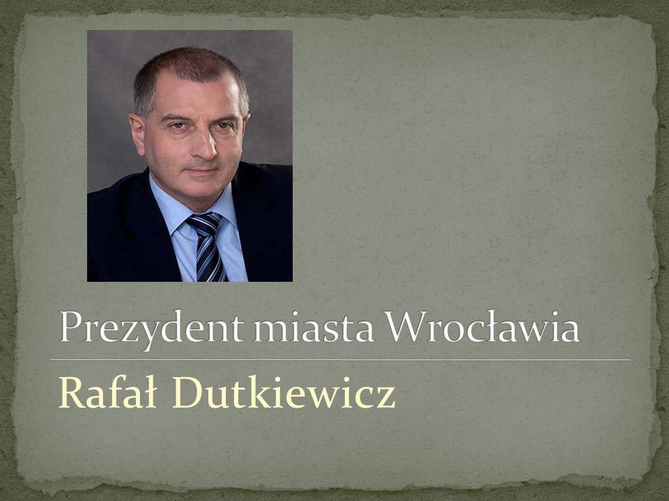 Samorządność jest dla mnie największym sukcesem dwudziestu lat wolnej Polski.
