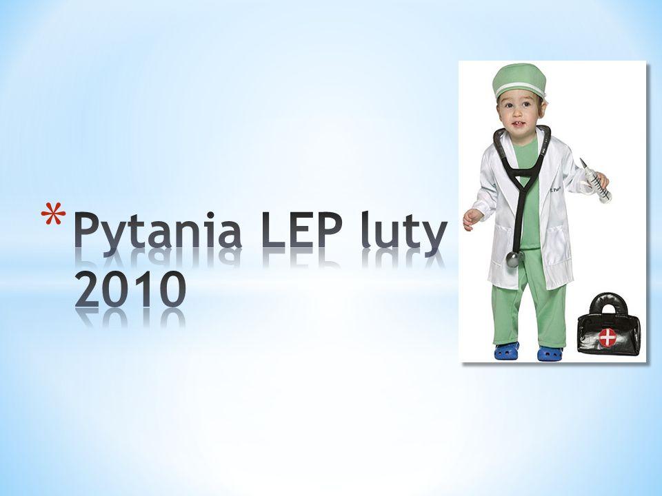 Który z niżej wymienionych antybiotyków należy zastosować w leczeniu zapalenia płuc o etiologii Mycoplasma pneumoniae u dziecka w wieku 4 lat.