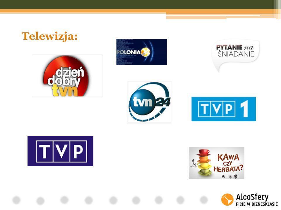 Telewizja: