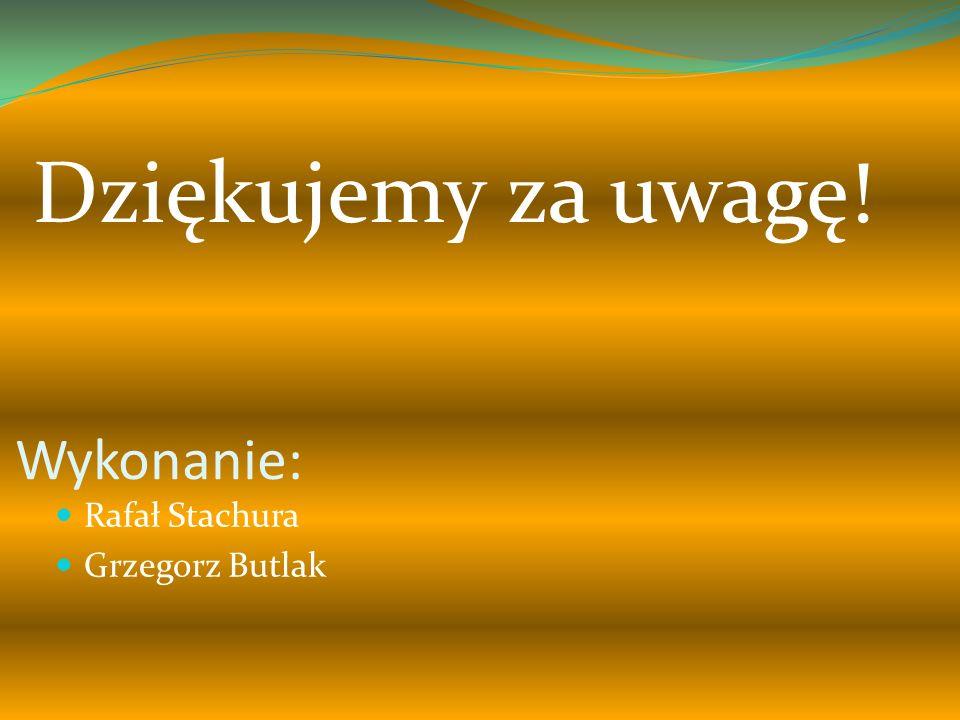 Bibliografia Literatura: Pismo Święte Starego i Nowego Testamentu.(pod redakcją ks. Michała Petera) Jan Parandowski,,Mitologia Agnieszka Łuczak, Ewa P