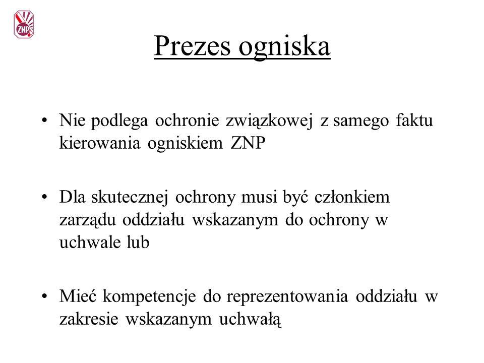 Pisma procesowe Sporządzane w języku polskim Każde pismo procesowe powinno zawierać (art.
