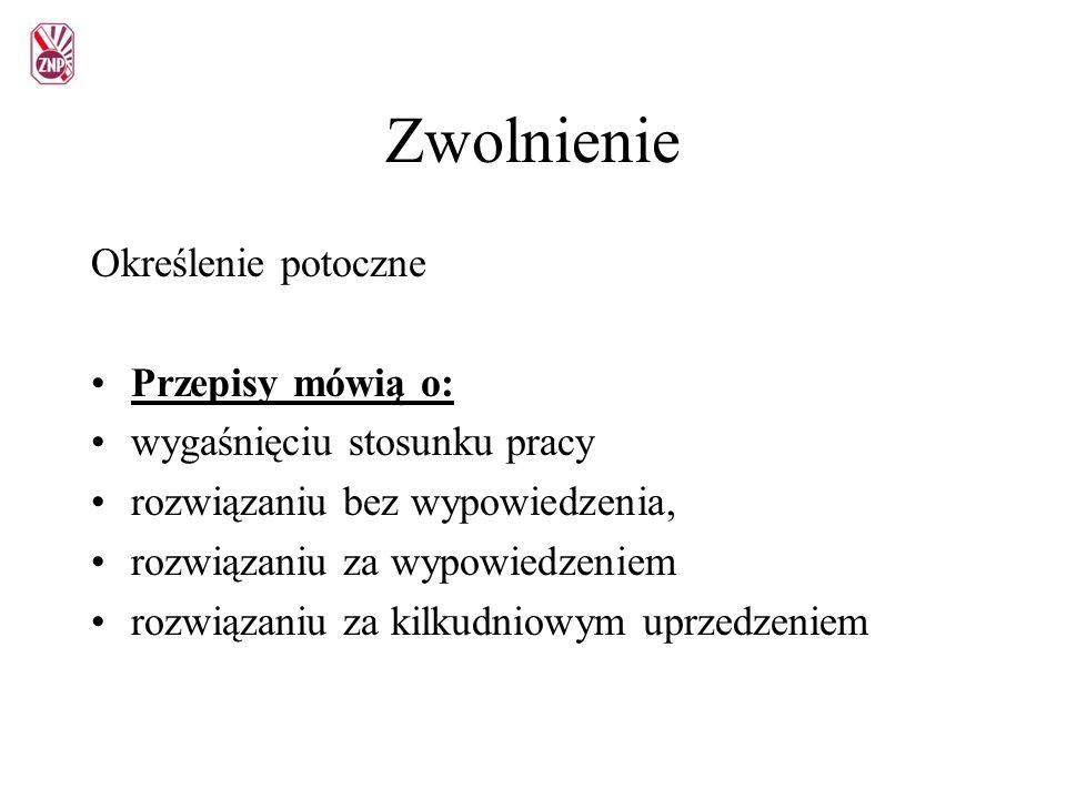Wnoszenie pism procesowych Termin ustawowy (art.