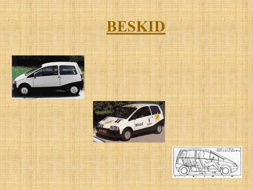 BESKID