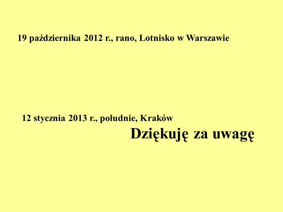 ALI-KAZIU na melodię Czarny Alibaba Kaziu Flaga – Mistrz z Krakowa, Każdy przy nim niech się schowa.