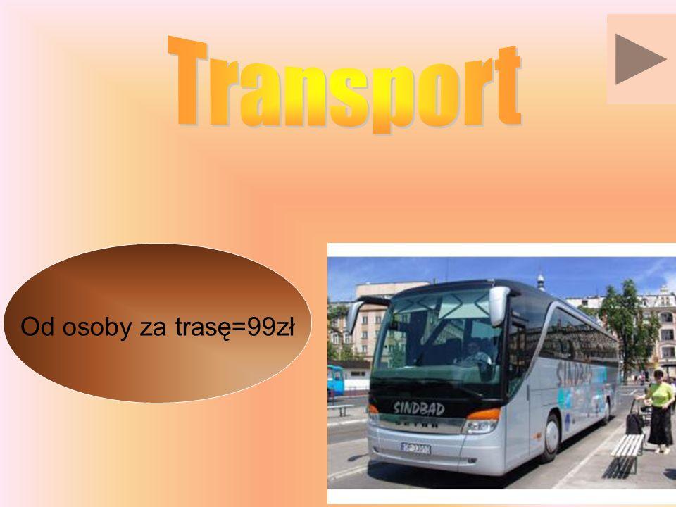 Podziemna Trasa Turystyczna w Sandomierzu jest jednym z najciekawszych miejsc na trasie zwiedzania Sandomierza.