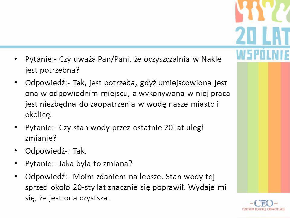 Justyna Reinke Marta Należyty Daria Marciniak Gimnazjum nr 4 w Nakle nad Notecią Opiekun p.