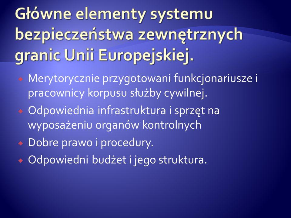 Weterynaryjna ochrona zdrowia publicznego Ochrona zdrowia zwierząt i ich dobrostanu Weterynaryjna ochrona środowiska Kontrola i nadzór nad przepływem zwierząt objętych Konwencją Waszyngtońską (CITES) Ochrona interesów ekonomicznych państwa polskiego i pośrednio całej Unii Europejskiej