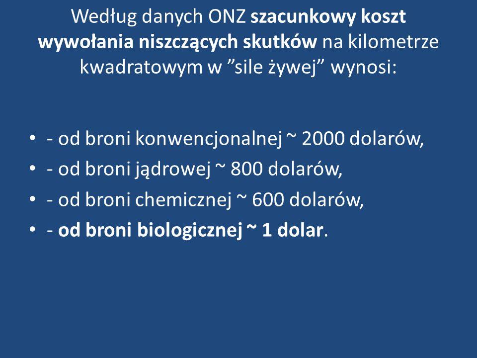 EHF Inkubacja 2-21 dni Wirus w wydzielinach jest stwierdzany do 61 dni po przeżyciu choroby Objawy: – Gorączka – Niewydolność oddechowa – Niewydolność nerek – Skaza krwotoczna