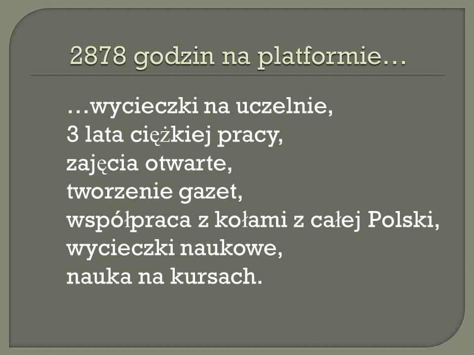 Rafa ł Darasz: 1… 2… 3… Esperanto.