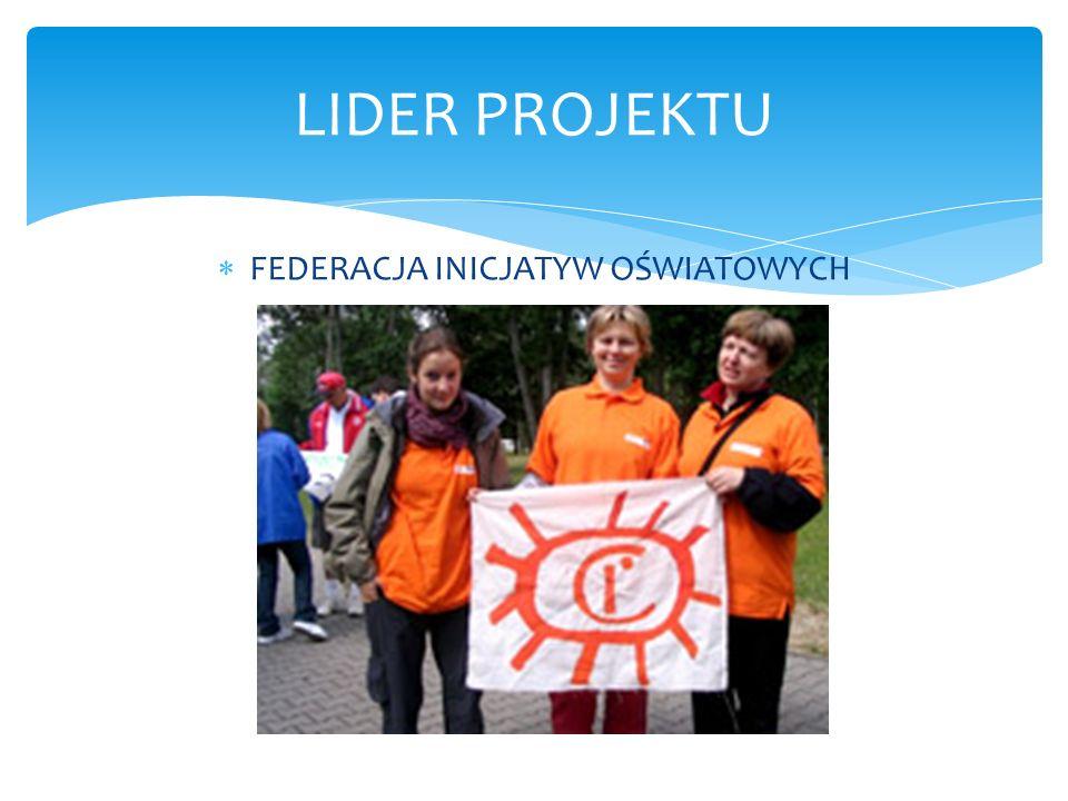 Projekt, współfinansowany z Europejskiego Funduszu Społecznego w ramach Programu Operacyjnego Kapitał Ludzki, Działanie 3.3.4, zwyciężył w konkursie M
