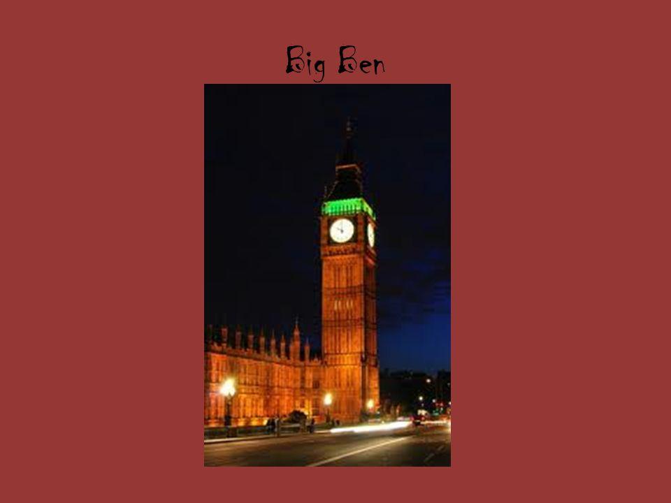 Pa ł ac Westminsterski (ang. Palace of Westminster, znany tak ż e w tym j ę zyku jako Houses of Parliament) – miejsce posiedze ń obu izb Parlamentu Zj