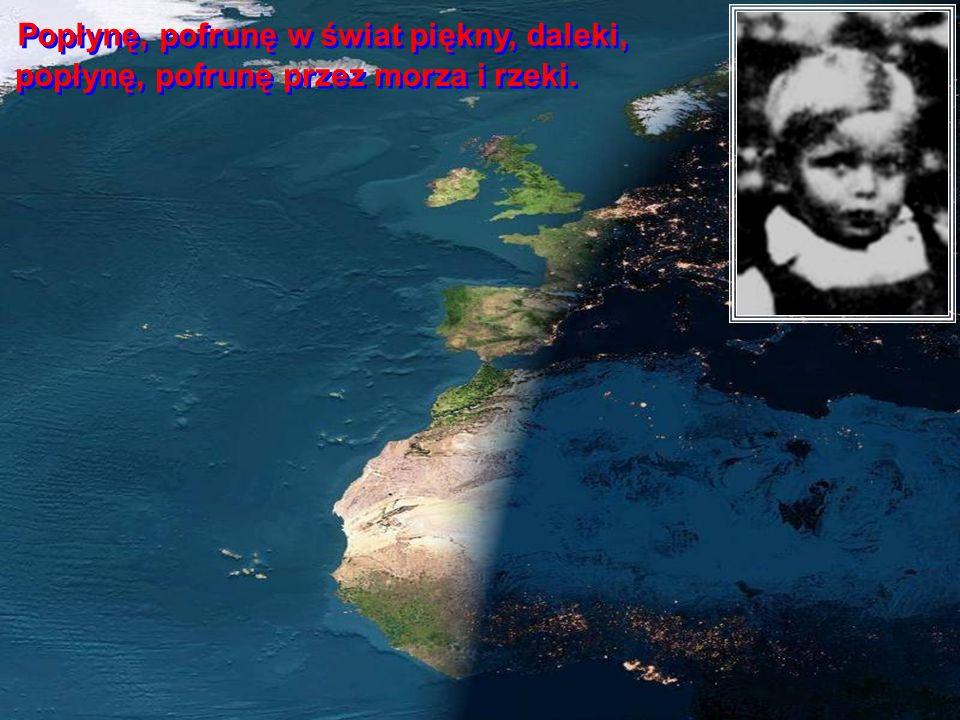 KOPLOWICZ ABRAMEK (Abraham).Urodził się 18 II 1930 r.