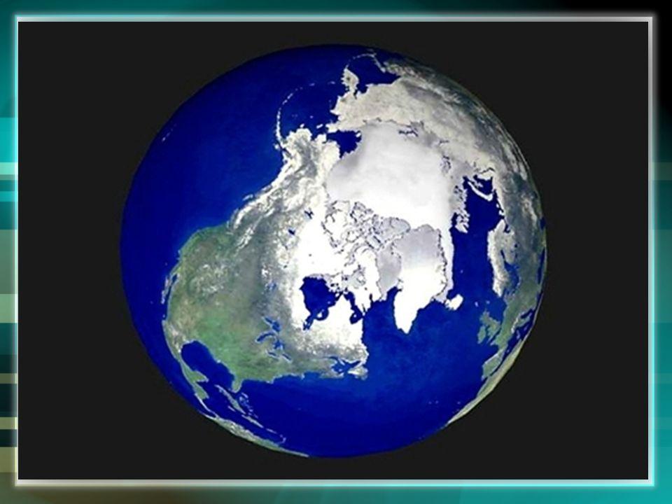Na zdjęciu zrobionym przez kosmonautów z Międzynarodowej Stacji Kosmicznej widać Księżyc znajdujący się w zasięgu ziemskiej atmosfery.