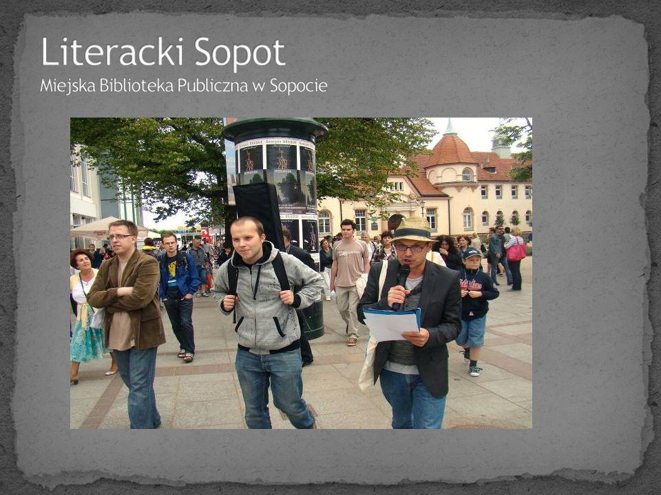 Kierunek kultura , red/ Wojciech Kłosowski, Kultura jako agora Wojciech Kłosowski, Wyd.