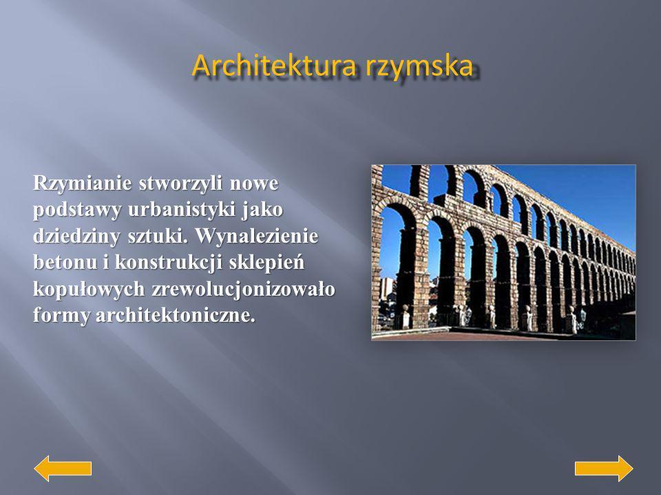 Tyberiusz (ur. 16.XI.42 r. p.n.e. zm. 16.III 37 r. n.e.) Za jego panowania terytorium Rzymu powiększyło się o Kapadocję i Kommagenę nad Eufratem. Powo