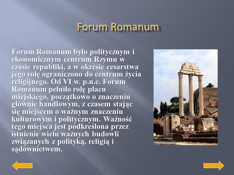 Bogaci Rzymianie swój wolny czas spędzali na ucztach, które traktowane były jako pewnego rodzaju sport. Dużą popularnością cieszyły się koła literacki
