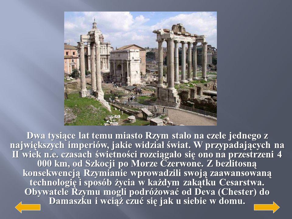 Historiaimperium Opracował: Damian Lis
