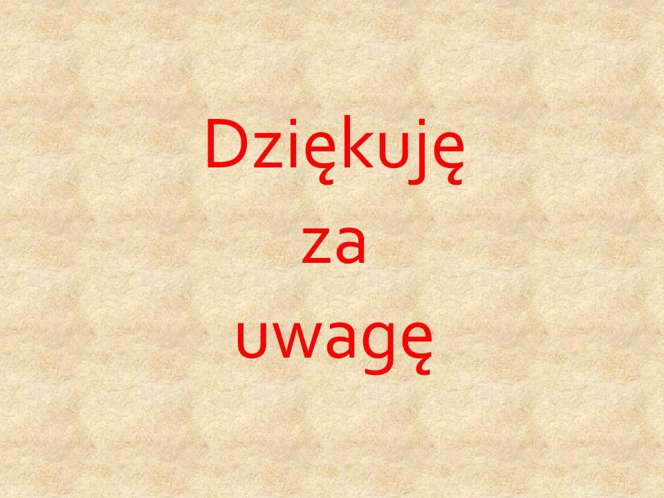 TOMASZ MAJEWSKI Data urodzenia: 1981-08-30 Miejsce urodzenia: Nasielsk, Polska Sport : pchnI Ę Cie kul Ą