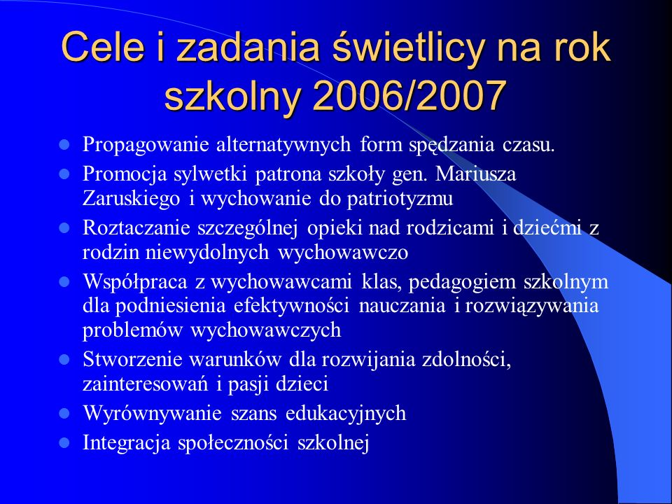 Dziękujemy za uwagę Dziękujemy za uwagę Opracowały: Marta Dziadura, Dorota Olesiak, Anna Skonieczna