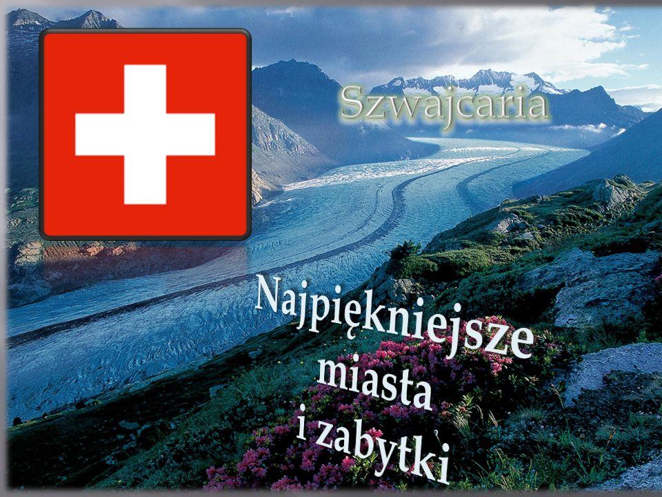 Zurych Zürich miasto w północno-wschodniej Szwajcarii nad Jeziorem Zuryskim stolica kantonu Zurychu; największe miasto i główny ośrodek gospodarczy kraju; największa w Europie giełda papierów wartościowych.