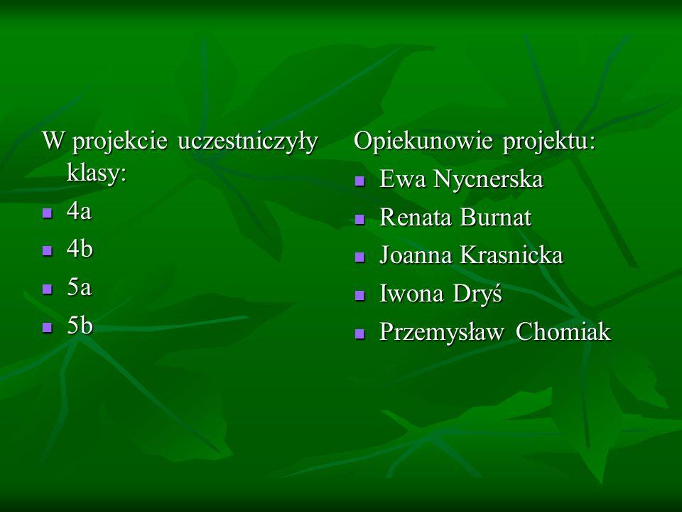 Olimpiada i Festiwal Karpacz - 10 września 2011 Jedlina- Zdrój, nasza mała ojczyzna – to nazwa regionalnego projektu zorganizowanego w ramach ogólnopolskiego projektu unijnego Zrozumieć Świat