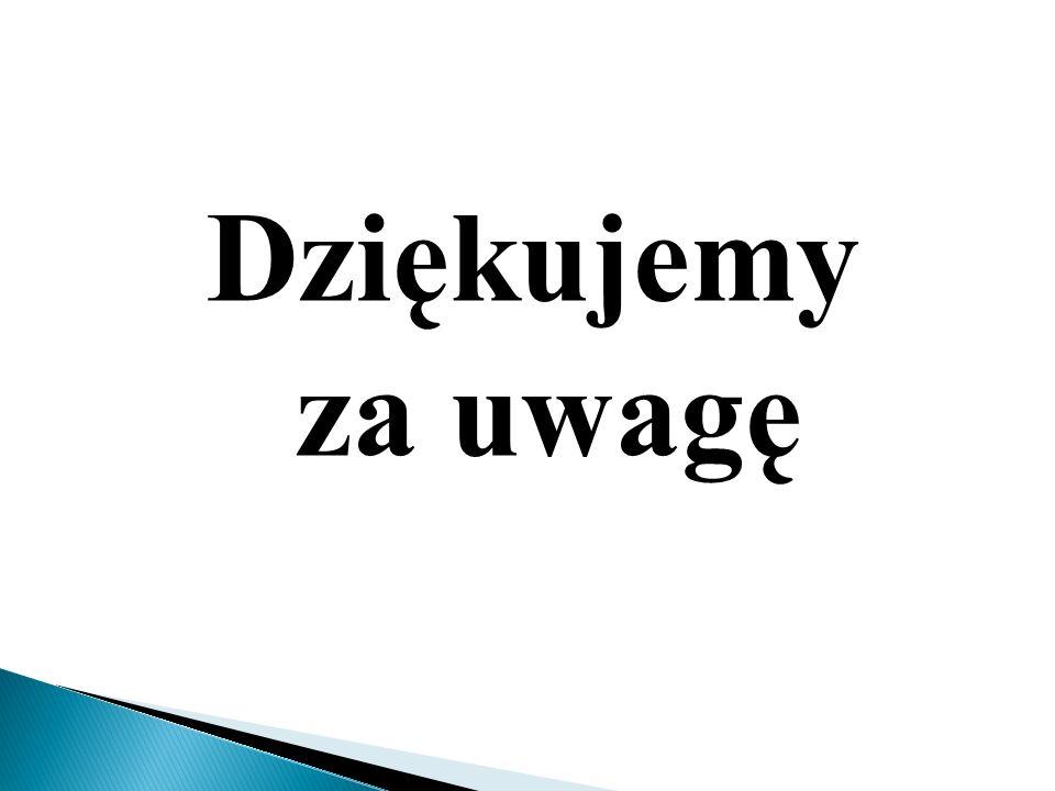 Autorzy: Małgorzata Lacheta, Edyta Sęk Żródło zdjęć: google grafika