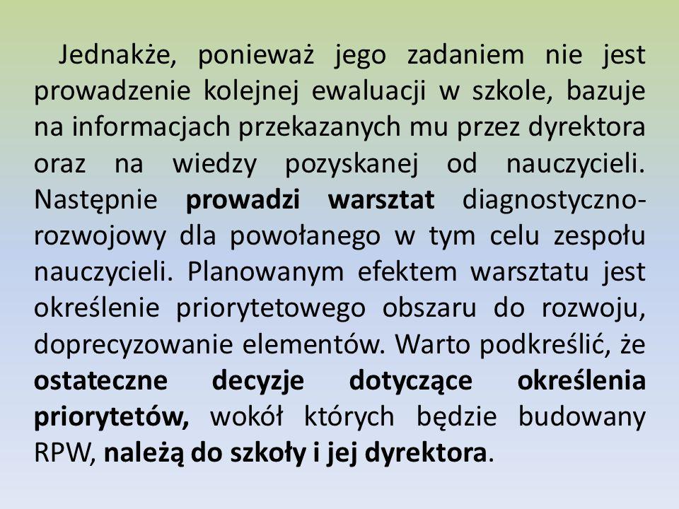 SORE w Powiecie Strzelińskim SORE I - Bożena Kaczmarczyk 1.Szkoła Podstawowa im.