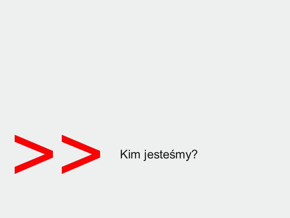 © 2012 Goldbach Audience13 /Doświadczony zespół sprzedawców /Pomoc w dobraniu najbardziej efektywnego rozwiązania do potrzeb klienta /Client service na każdym etapie realizacji kampanii BMs/Non – standard PMAccounting/DoradztwoAutomatyzacja/Doradztwo /Zespół dedykowany projektowaniu akcji niestandardowych /Brand Managerowie witryn TOP Sites /Client service na każdym etapie realizacji /Automatyzacja zakupu i sprzedaży powierzchni reklamowej /Możliwość zakupu reklamy przez samoobsługowy, intuicyjny panel zakupowy Top sitesSegment powierzchni/Pakiety Całe portfolio i powierzchnia spoza sieci /Wyselekcjonowane serwisy spełniające kryteria jakości /Pakiety tematyczne o szerokim zasięgu /Zakup wyselekcjonowanego segmentu użytkowników w ramach całej sieci Szerokie portfolio I DOŚWIADCZONY ZESPÓŁ Dedicated and Tailor madeReach and context Audience and Conversion