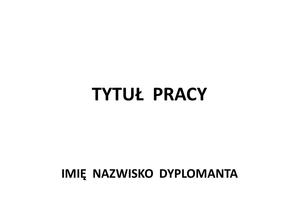 CELE I ZAŁOŻENIA Praca jest poświęcona....np. polityce podatkowej krajów UE, Polski, Litwy.....