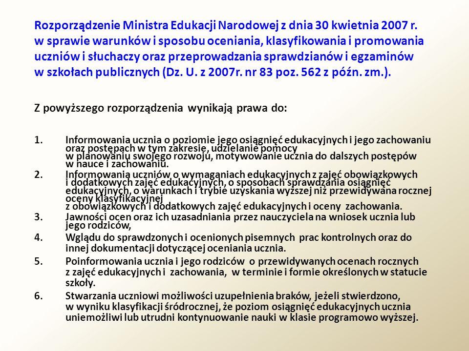 5.Prawo do prywatności Art.