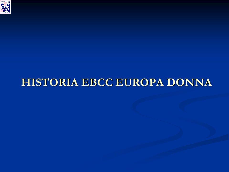 MAMY WŁASNĄ STRONĘ INTERNETOWĄ www.europadonna.org.pl