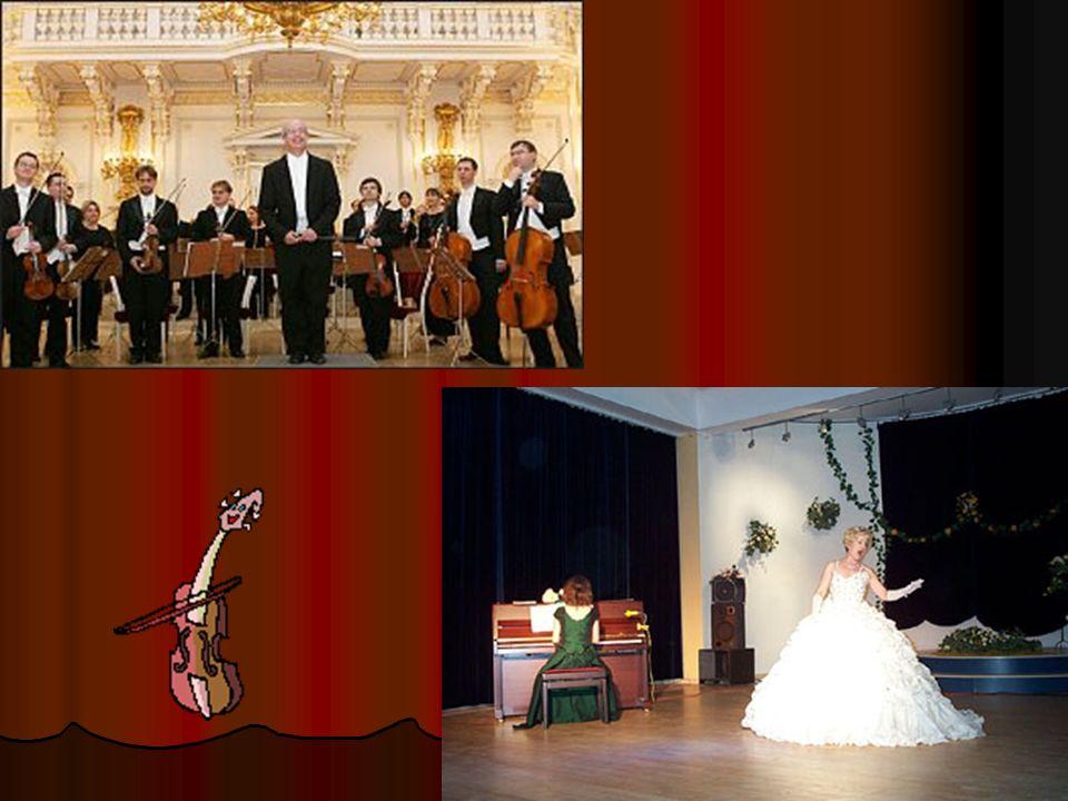 Balet- rodzaj widowiska teatralnego, w którym głównym środkiem wyrazu jest taniec wykonywany przez tancerzy według choreografii, z towarzyszeniem muzyki, na tle dekoracji Balet- rodzaj widowiska teatralnego, w którym głównym środkiem wyrazu jest taniec wykonywany przez tancerzy według choreografii, z towarzyszeniem muzyki, na tle dekoracji zespół baletowy (na przykład balet Teatru Wielkiego) zespół baletowy (na przykład balet Teatru Wielkiego) utwór muzyczny napisany specjalnie dla widowiska baletowego utwór muzyczny napisany specjalnie dla widowiska baletowego Całokształt sztuki baletowej danej epoki Całokształt sztuki baletowej danej epoki lub kraju (np.: balet romantyczny, balet polski).
