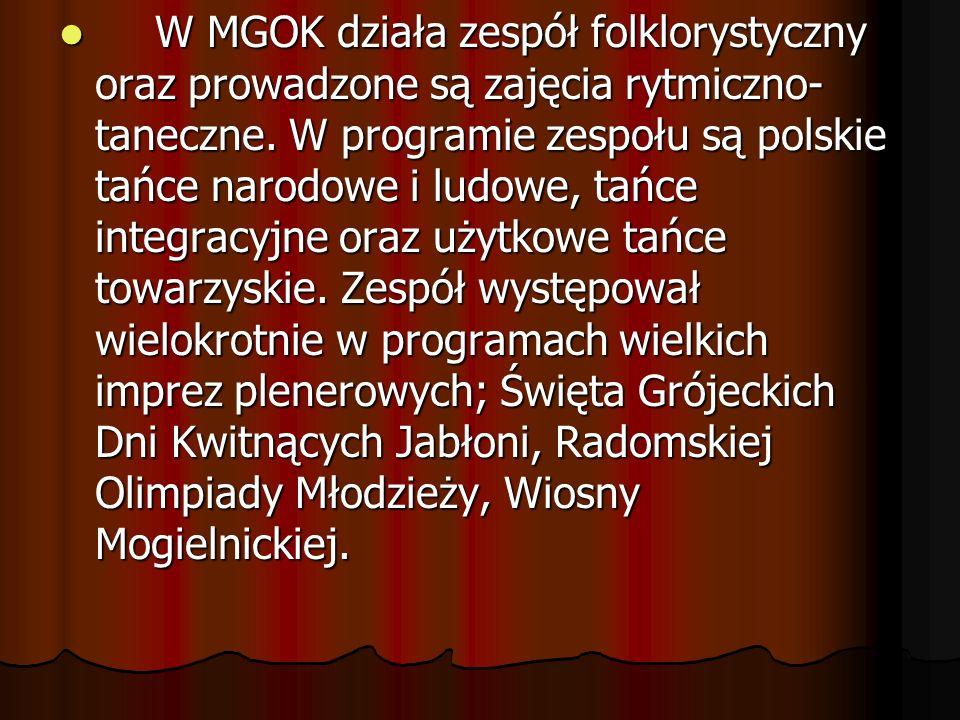 Rozrywki: Teatr (łac.theatrum, z gr.