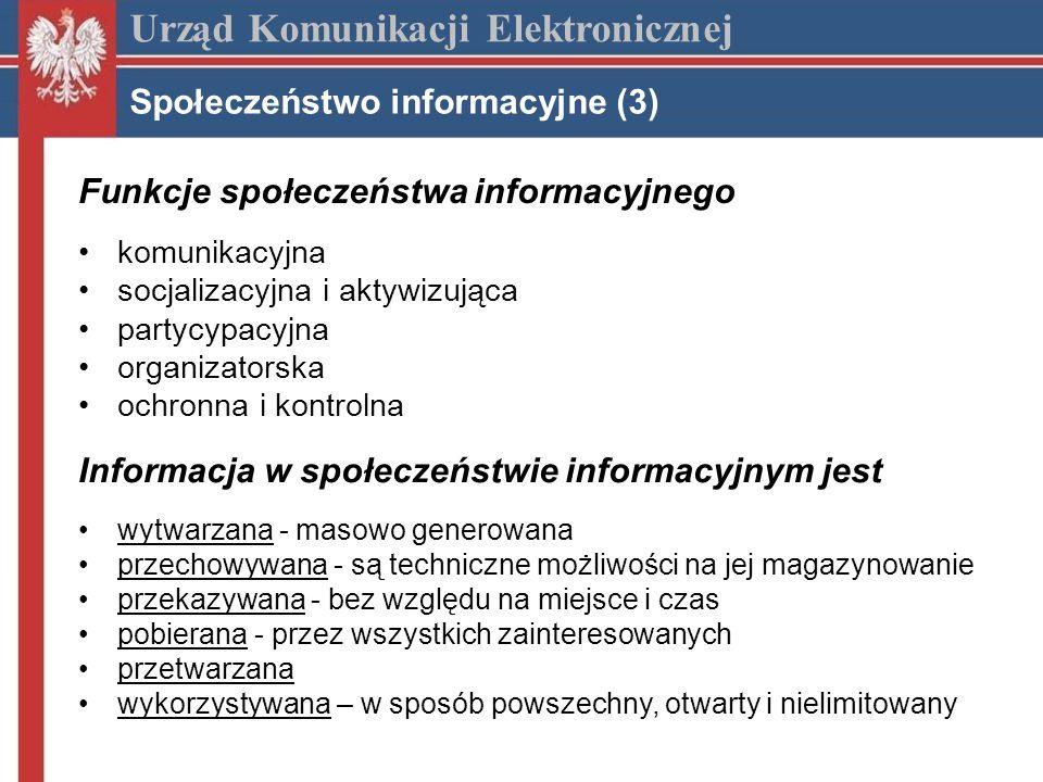 Urząd Komunikacji Elektronicznej Rzeszów Tarnobrzeg Przemyśl Krosno Leżajsk 09.2 09.3 09.1 09.1 i 09.2 Ogłoszenie: 26.09.2007 woj.