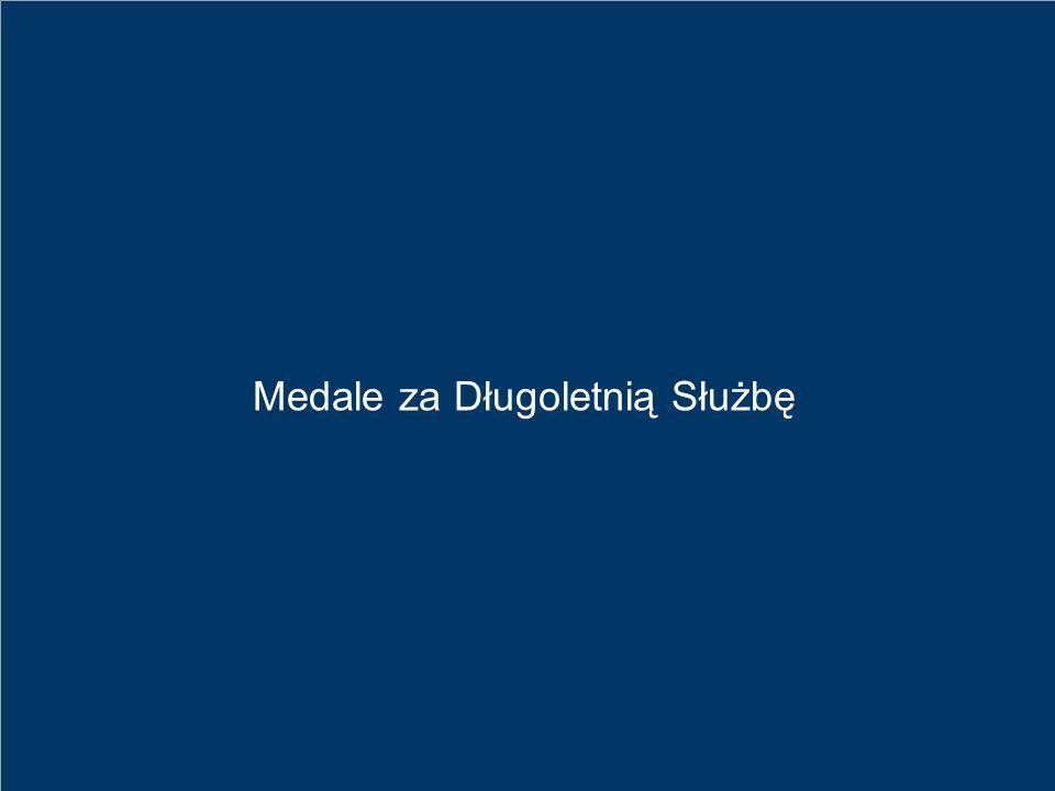 Andżelika Cieślowska prof.dr hab. Piotr Dominiak, prof.
