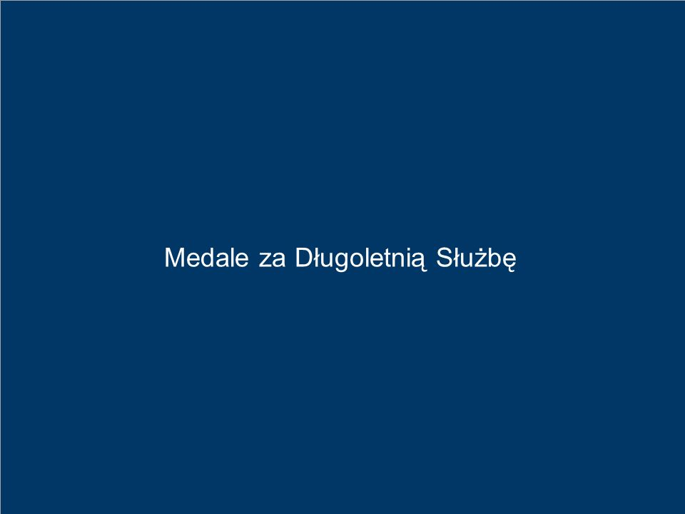Wydział Architektury Wydział Chemiczny dr hab.inż.
