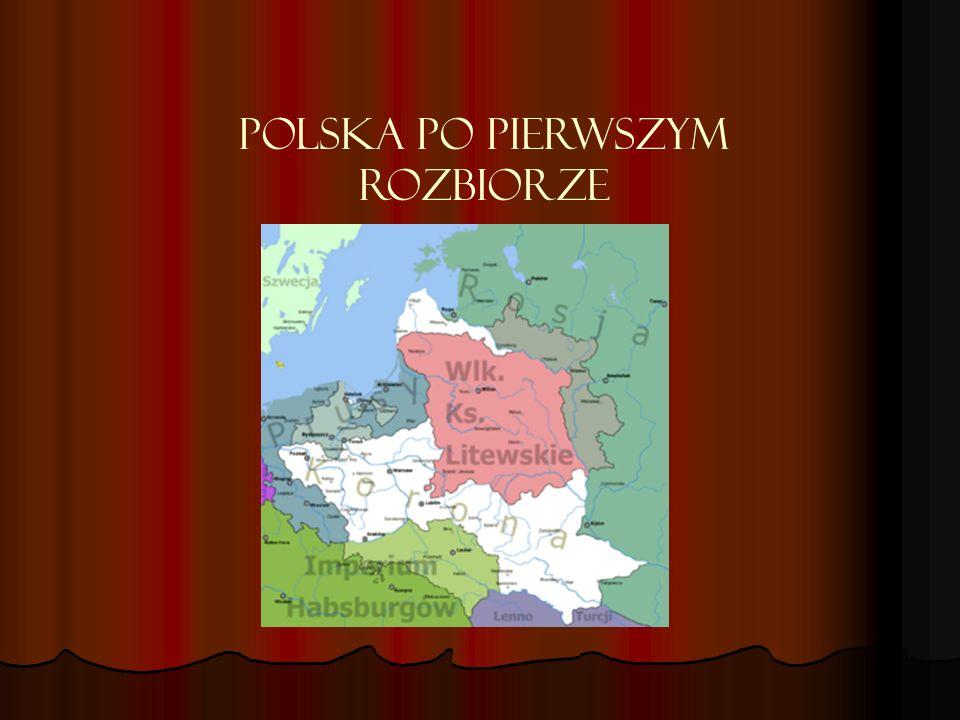 Adam Mickiewicz Fryderyk Chopin Juliusz Słowacki Adam Mickiewicz Fryderyk Chopin Juliusz Słowacki