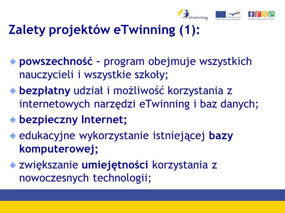 Gimnazjum nr 16 im.Józefa Piłsudskiego w Gorzowie Wlkp.