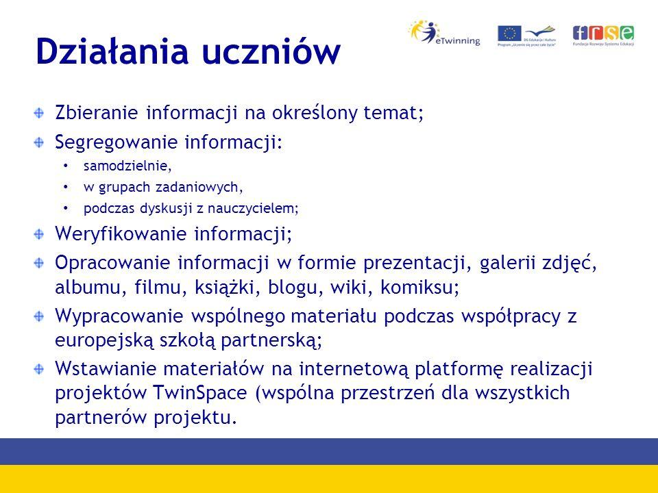Polska na tle krajów europejskich