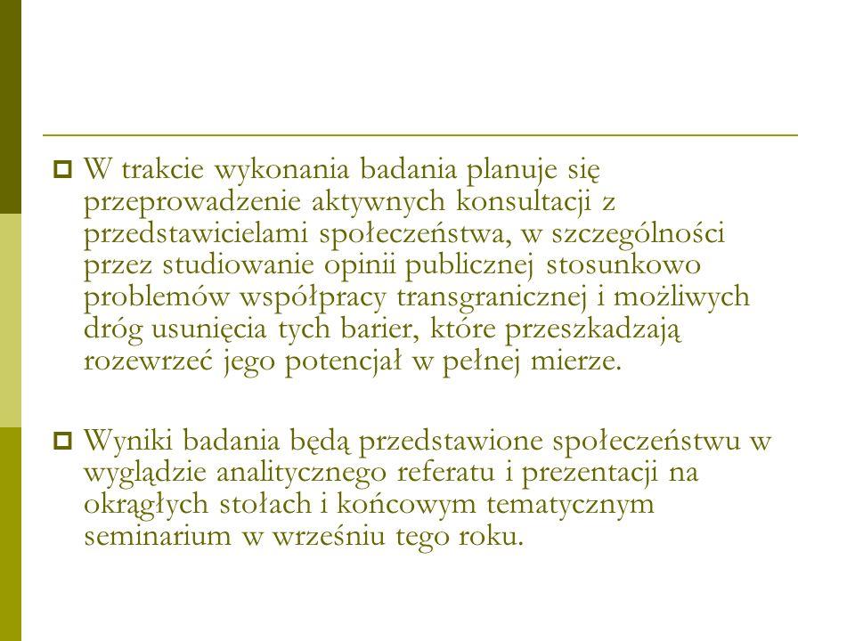 DZIĘKUJĘ ZA UWAGĘ.Informacja do kontaktów 79005, Lwów, ul.