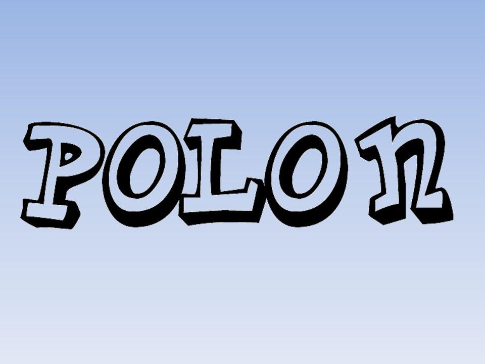 Z rodzinnych albumów Mari Sk ł odowskiej - Curie Maria z mężem Pierre a Curie Skłodowska – Curie z córkami starszą i młodszą - Eve Curie Maria z mężem i starszą córką - Irène Joliot-Curie