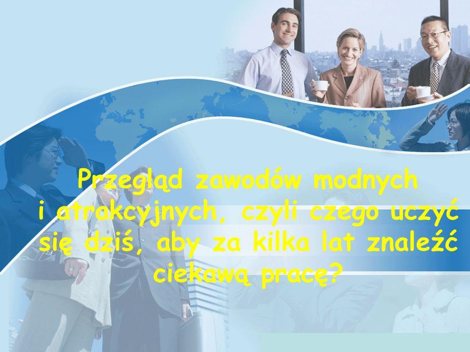 Copyright © Wondershare Software Umiejętności na przyszłość W przypadku kadry zarządzającej, jak również zwykłych pracowników będą wymagane tzw.