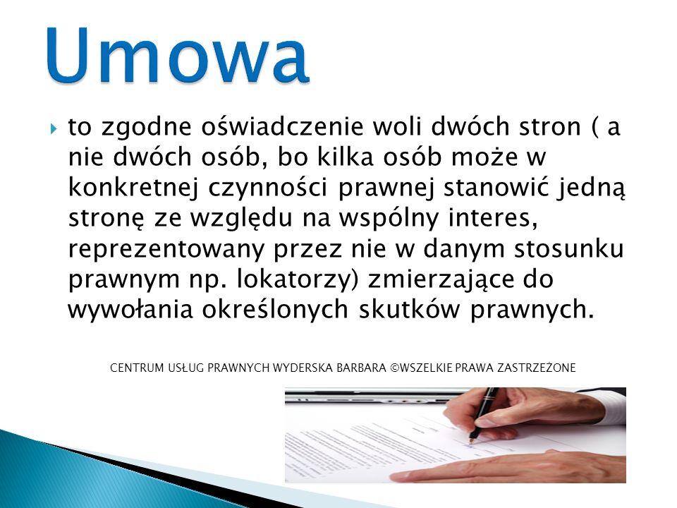 Dziełem może być na przykład przetłumaczenie tekstu z języka obcego, jak i napisanie programu komputerowego czy namalowanie obrazu.