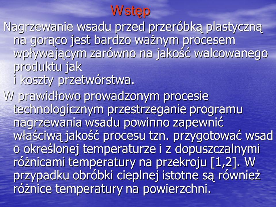 W zależności od rodzaju wymiany ciepła między ciałem, którego temperaturę mierzymy, a czujnikiem temperatury metody jej pomiaru dzielimy na stykowe i bezstykowe [3].